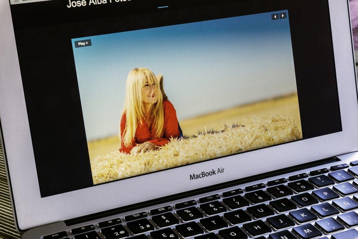 Grids multiplica las opciones de Instagram en Mac