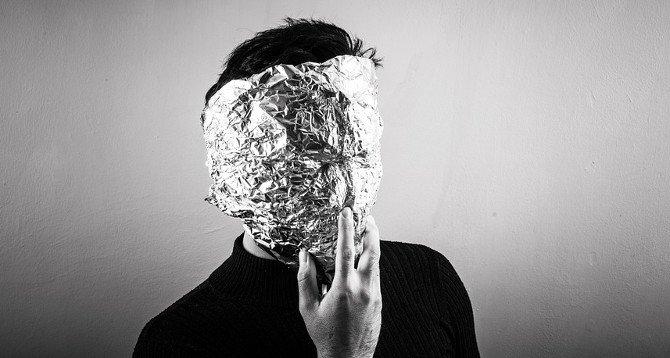 GSG está en la sombra, como Anonymous, pero con otros métodos