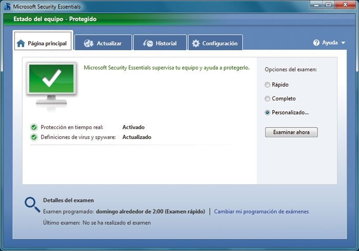 Guia 245 Windows 1
