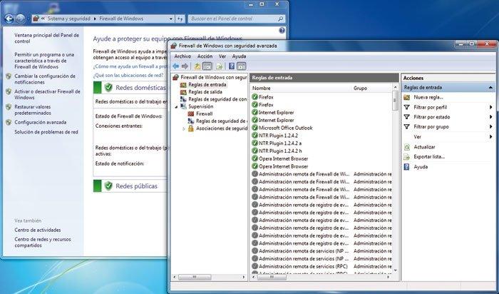 Guia 245 Windows 2
