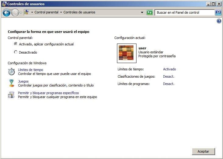 Guia 245 Windows 5