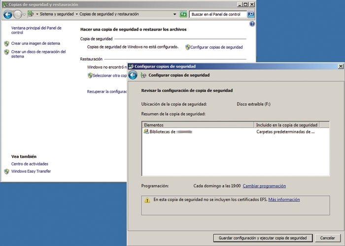 Guia 245 Windows 7
