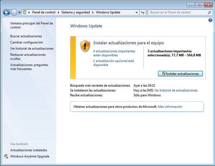 Guia 245 Windows 8