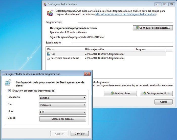 Guia 245 Windows 9