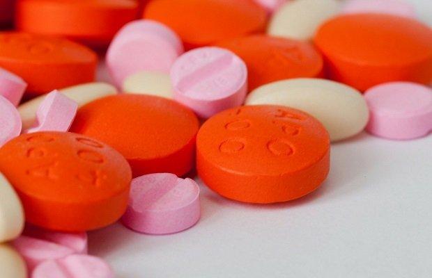 Hay hasta 60 'drogas' diferentes disponibles en i-Doser previo pago