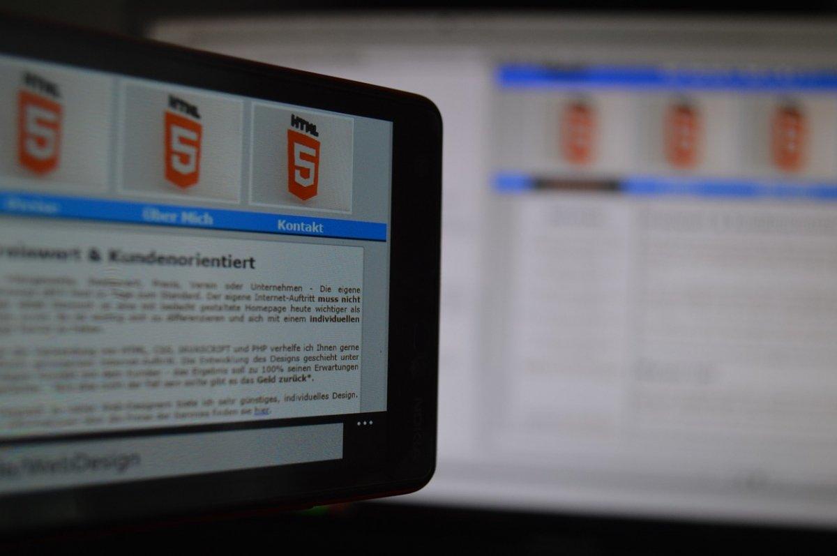 HTML5, el relevo generacional de Flash