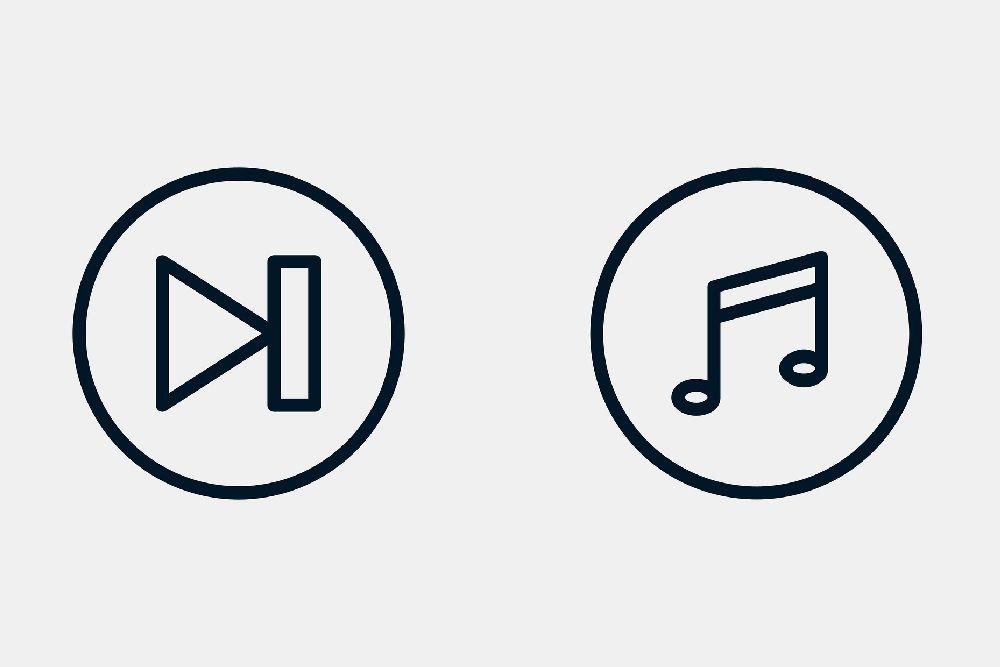 Cómo unir vídeo y audio en el PC