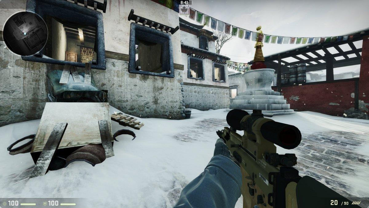 Los 10 Mejores Juegos De Disparos Para Pc Fps O Shooter