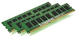 Informe Memorias DDR3 243