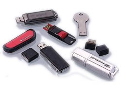 Informe Memorias USB 243