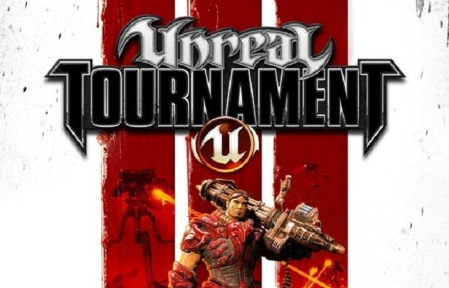 Instalación de Unreal Tournament