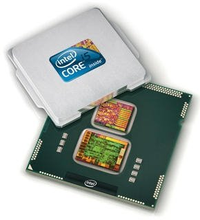 INTEL_CORE_i5_520x320_scale