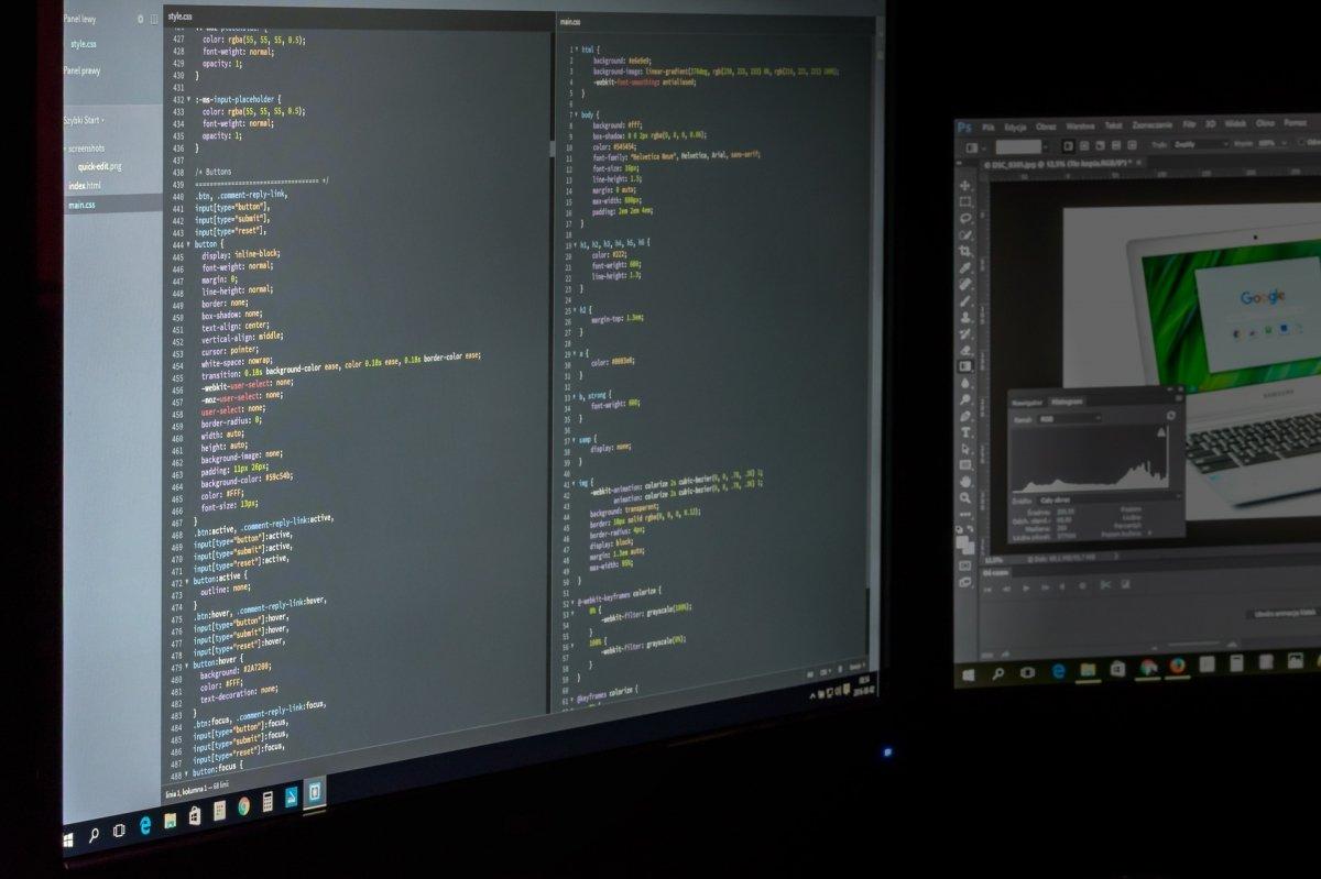 Internet Explorer logró el soporte para el código CSS a partir de IE5