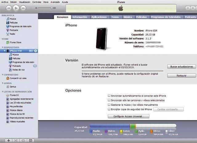 iPhone_Paso2