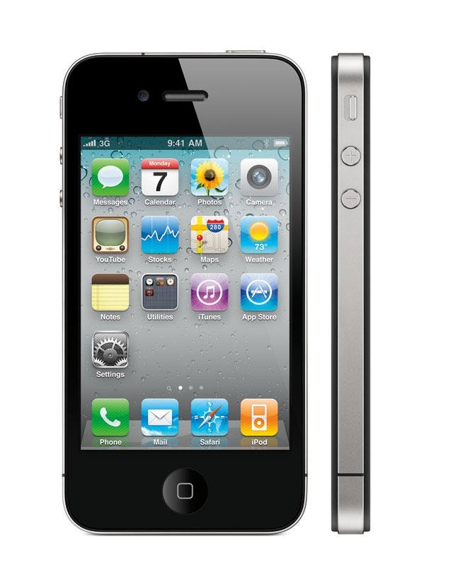 iphone4_2up_front_side_640_width_scale