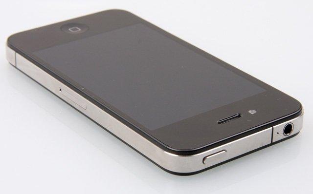 iphone4_botones
