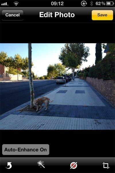 iPhone4S_retoquedefotos