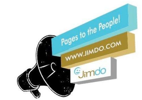 Jimdo-defecto2