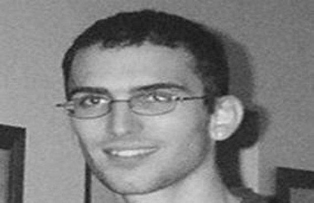 Jonathan James, un hacker cuya vida acabó trágicamente