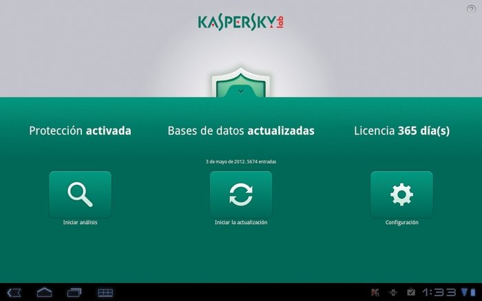 Kaspersky ONE Universal Security 7