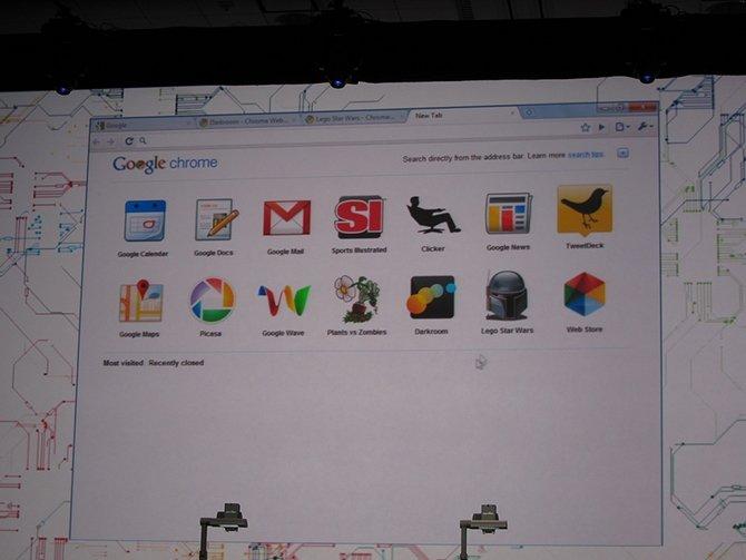 La Chrome Web Store se ha convertido en un filtro para las extensiones maliciosas y ha limitado los