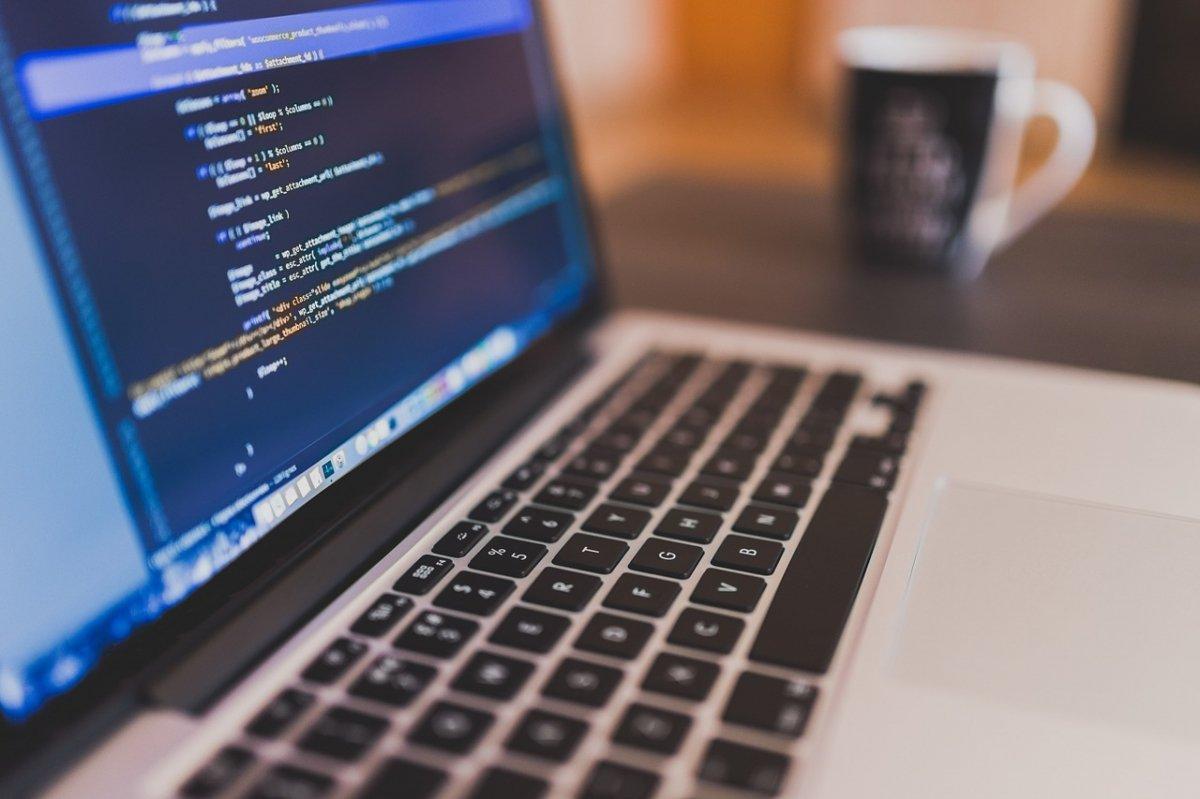 La herramienta que filtra denuncias se basa en código