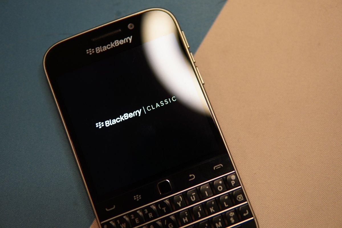 BlackBerry: historia y los mejores móviles de la marca