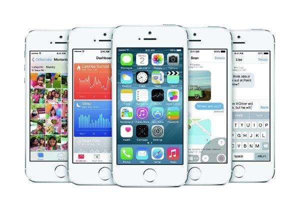 La keynote de Apple que marcará un antes y un después - imagen 2