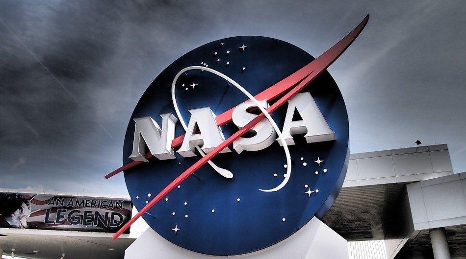 La NASA te busca para ser astronauta