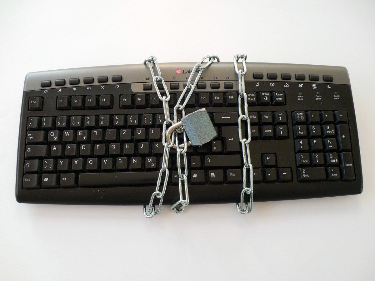 La privacidad del usuario se respeta bastante en España... por ahora