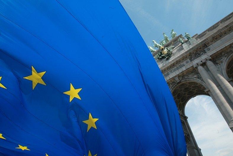 La sospecha de que haya empresas europeas implicadas empieza a cobrar fuerza