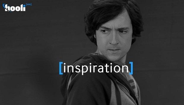 Larry Page ha lanzado un guiño a la serie Silicon Valley en el anuncio de Alphabet