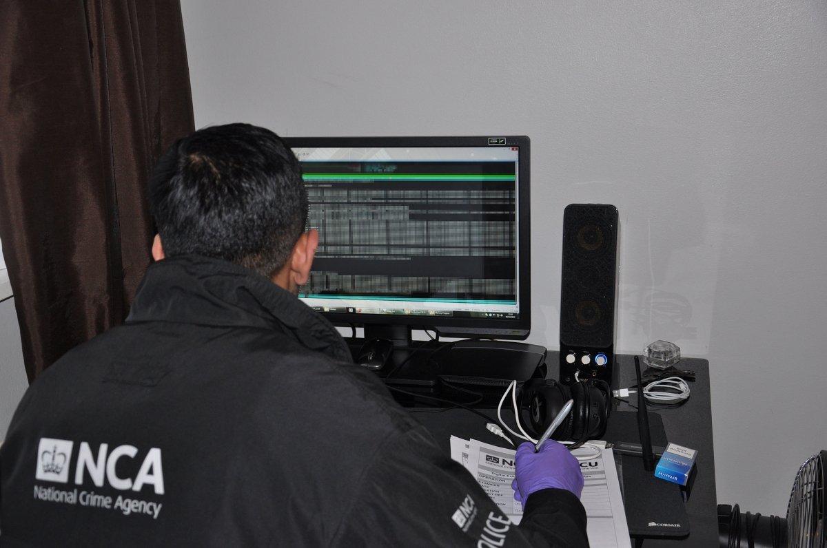 Las agencias gubernamentales deben estar al tanto de los nuevos estallidos de malware