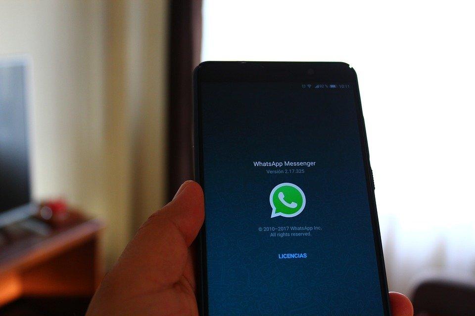 Las condiciones de uso de WhatsApp hay que cumplirlas