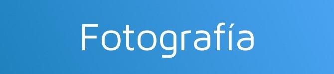 Las mejores aplicaciones Android 2014 - imagen 12
