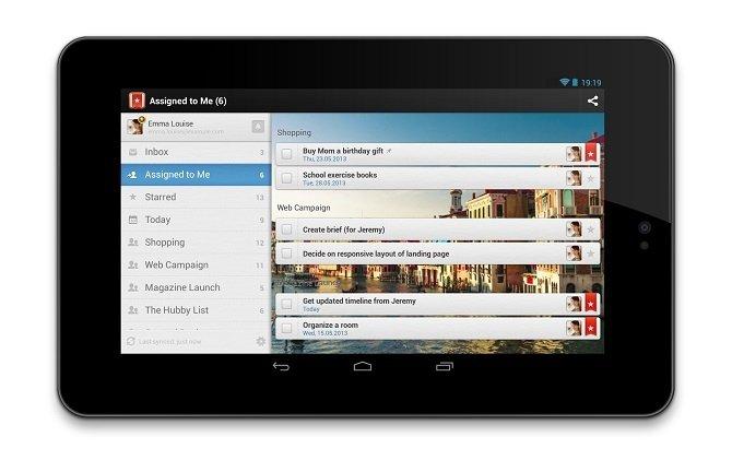 Las mejores aplicaciones Android 2014 - imagen 2