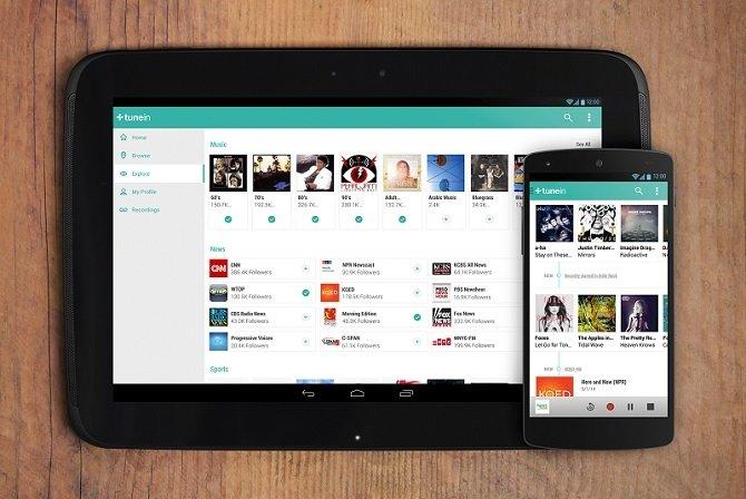 Las mejores aplicaciones Android 2014 - imagen 4