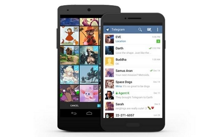 Las mejores aplicaciones Android 2014 - imagen 8