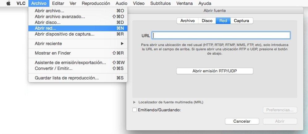 Las mejores características ocultas de VLC - imagen 2