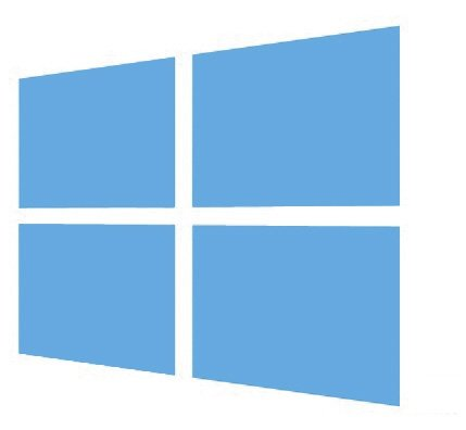 Las mil y una caras de Windows 8-8