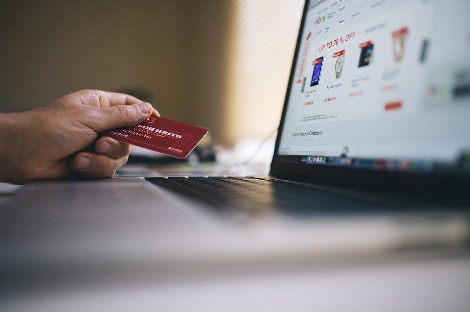 Las monedas virtuales son cada vez más utilizadas para pagar en Internet