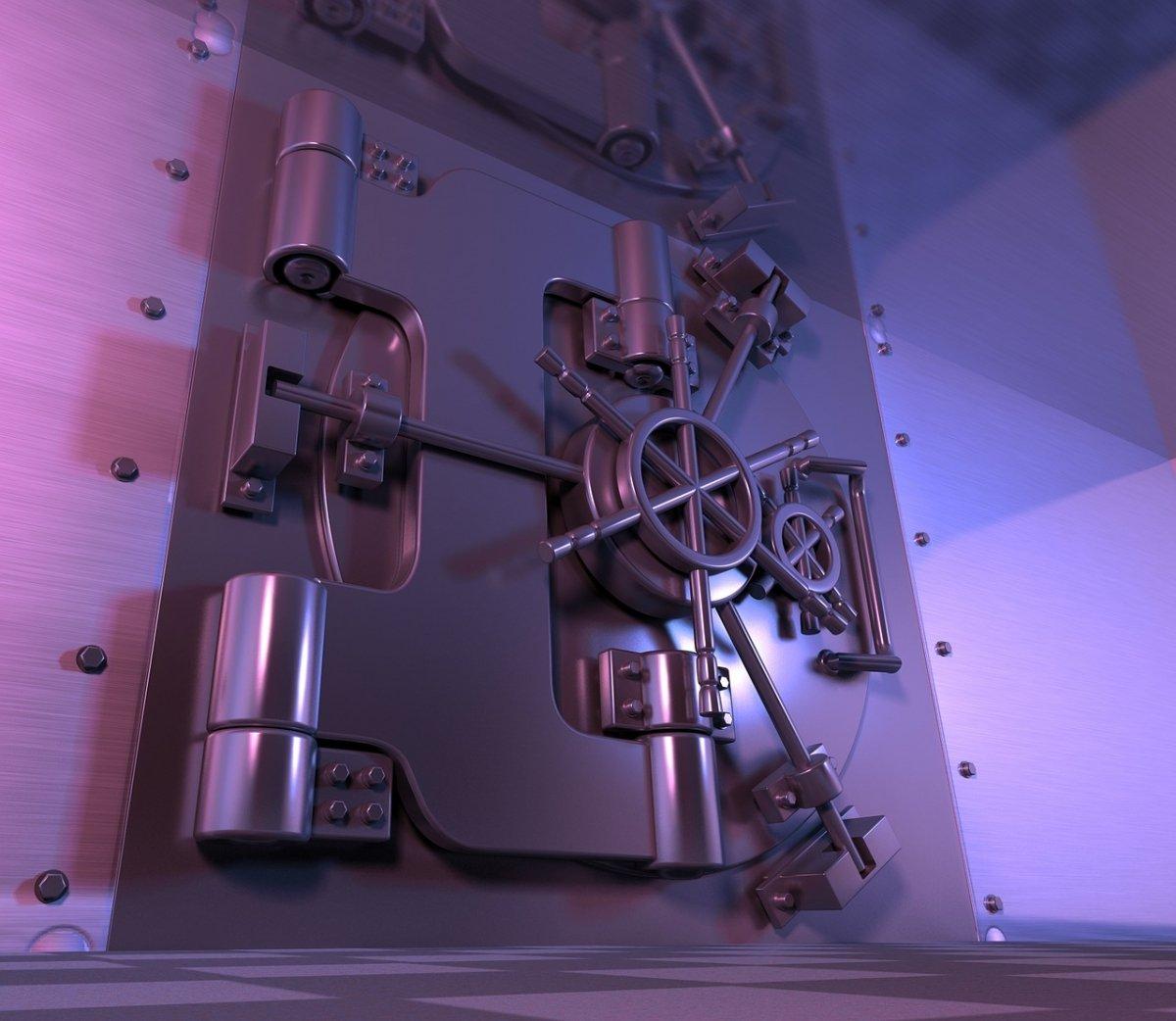 Las puertas que atraviesan no son física, pero suponen también un gran reto
