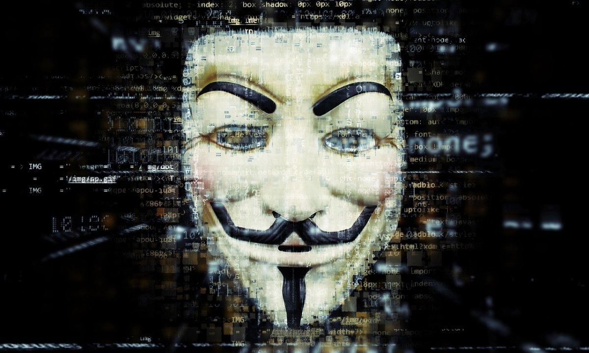 Las redes P2P fundamentan distintos protocolos de anonimato