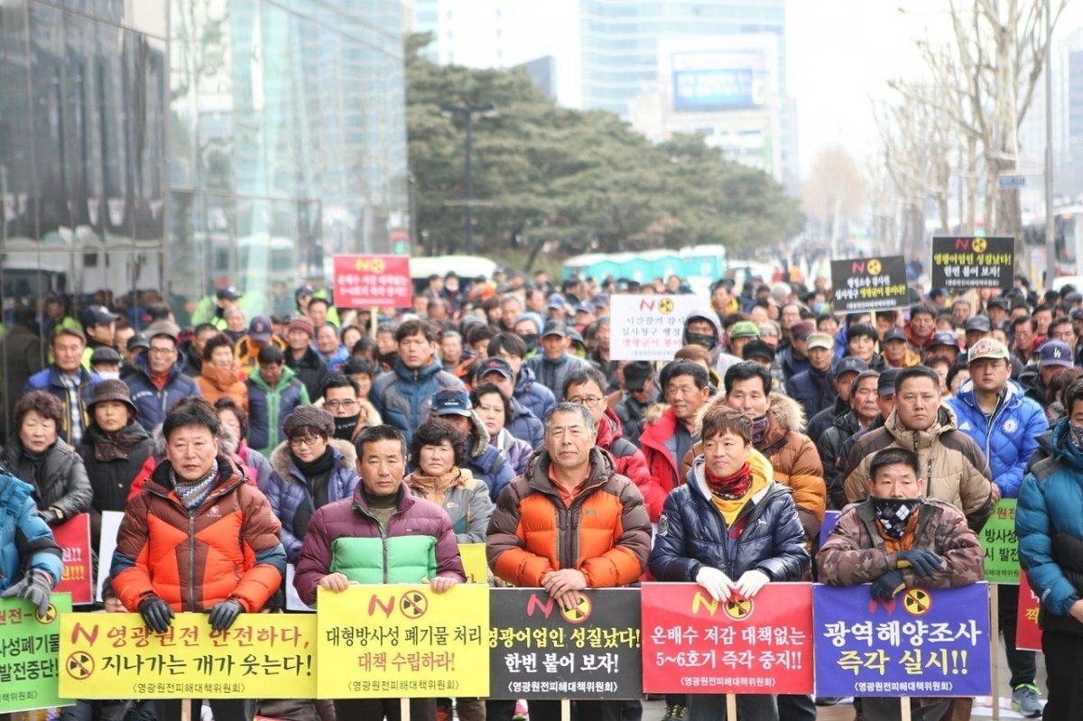 Las redes sociales ayudan a mover y coordinar protestas
