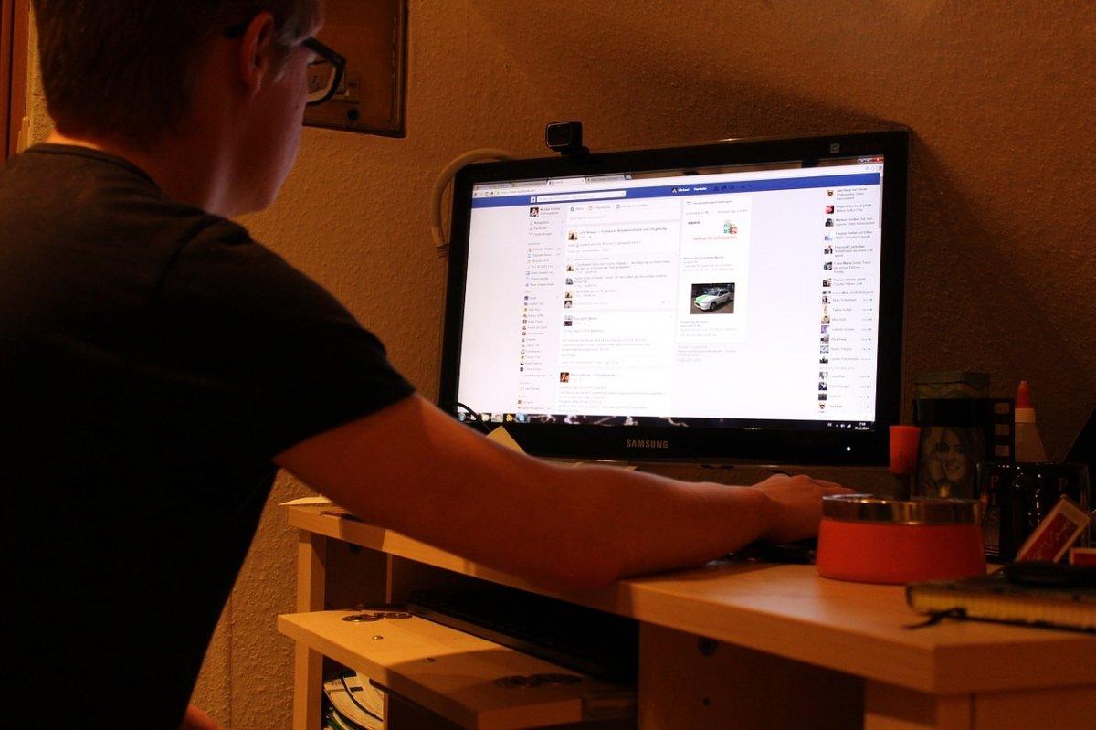 Las redes sociales son parte de la ciudadanía digital