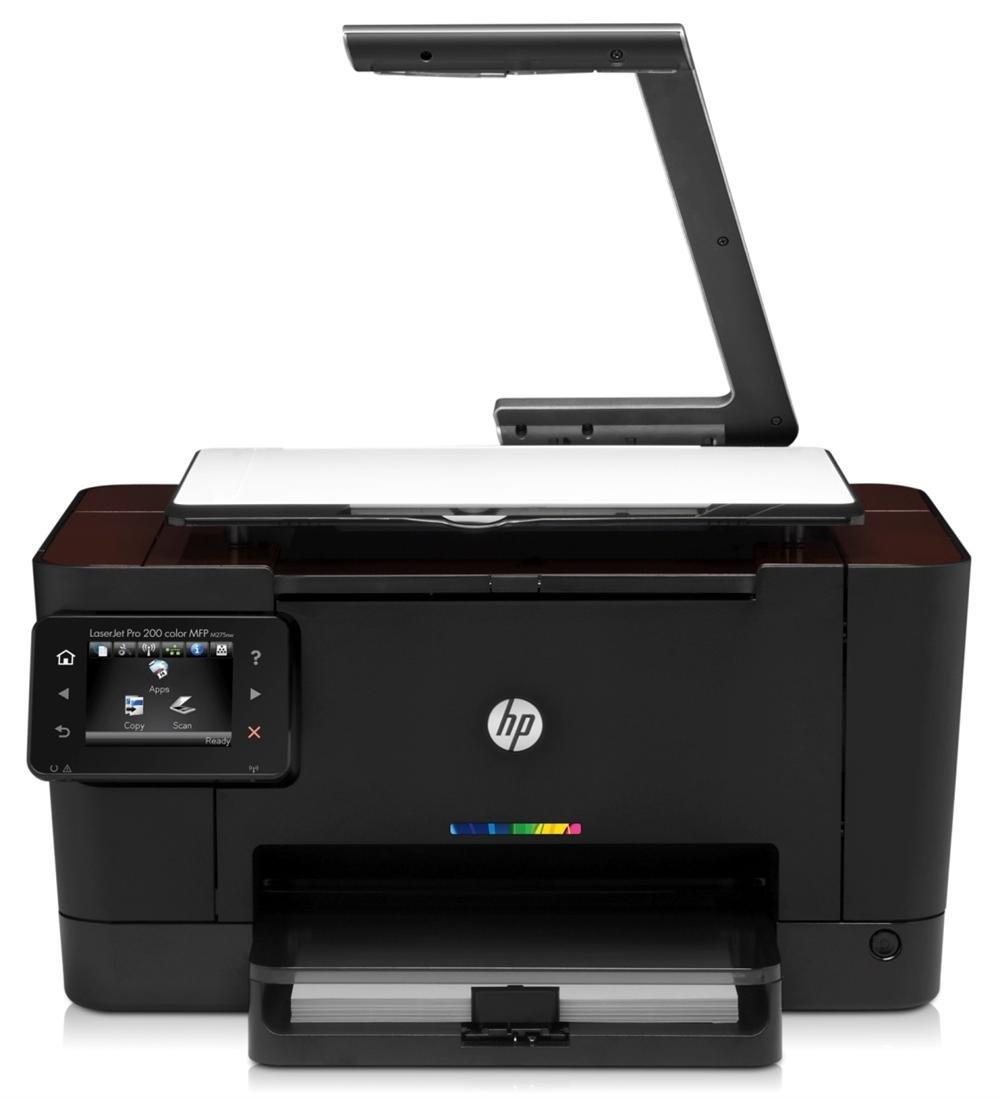 LaserJet Pro M275 TopShot