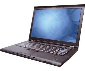 Lenovo-Thinkpad-Serie-T
