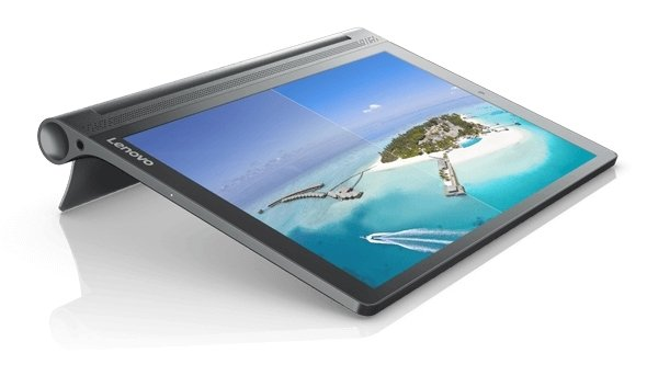 Lenovo Yoga Plus