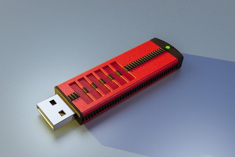 Aplicaciones imprescindibles para tu llave USB