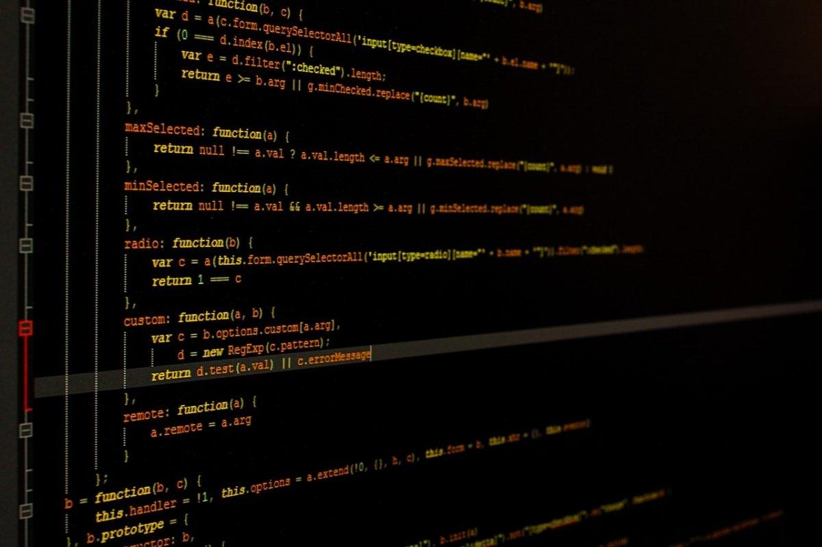 Lo más poderoso de Stuxnet son los exploits que contiene